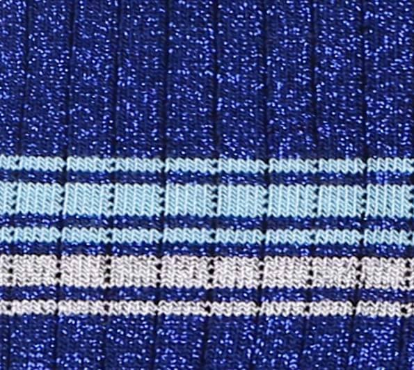 Azul-chic-brillante-detalle