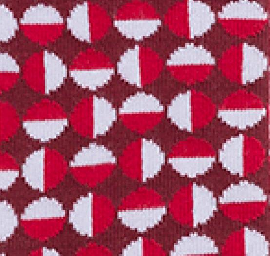 Londres-rojo-detalle