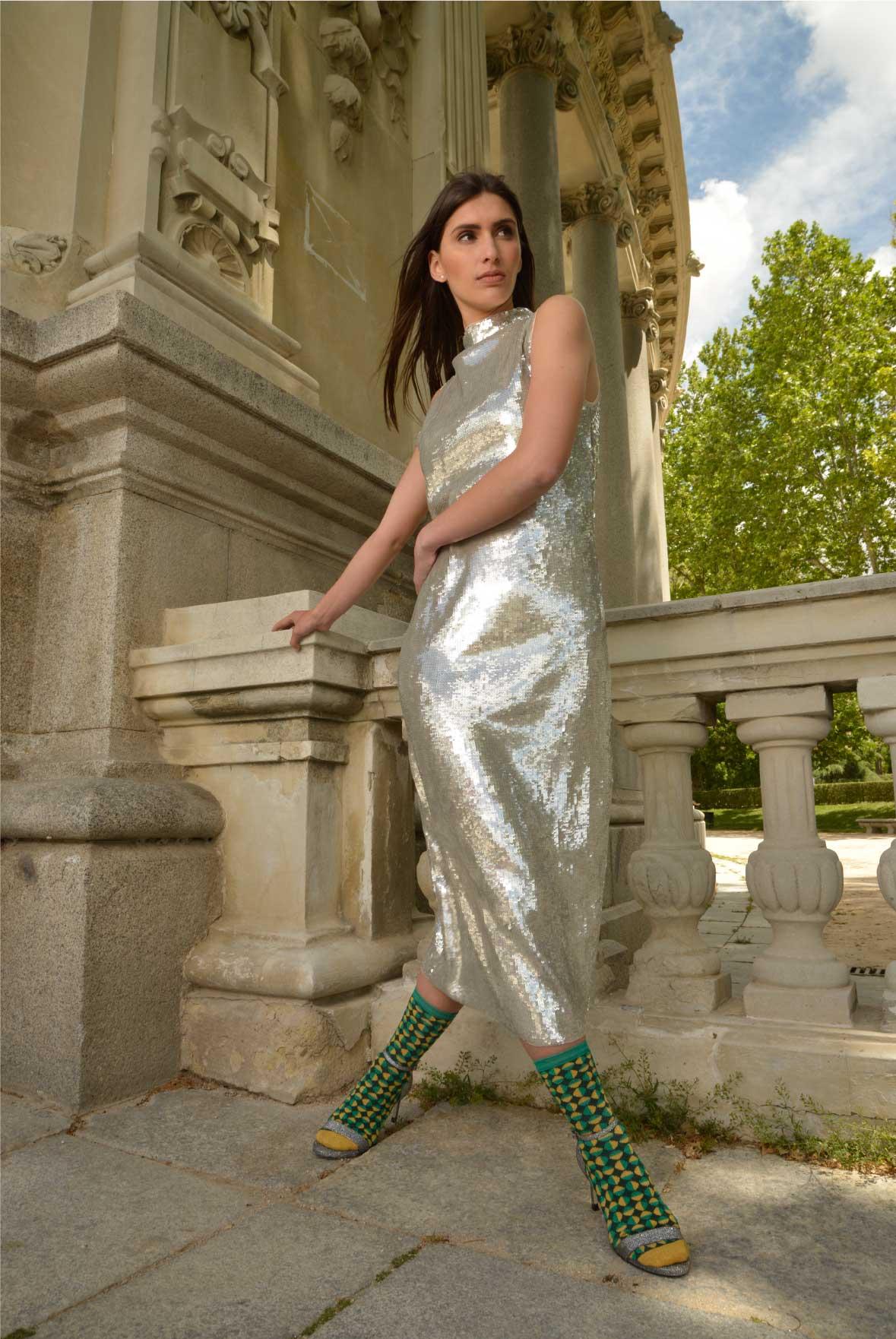 Londres-verde-brillante-moda