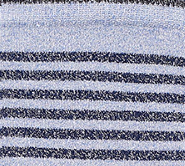 Rayas-azules-brillantes-detalle