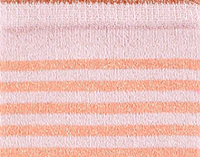 Rayas-salmon-brillantes-detalle