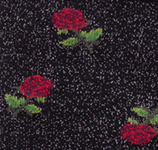 Rosas-oscuras-brillantes-detalles