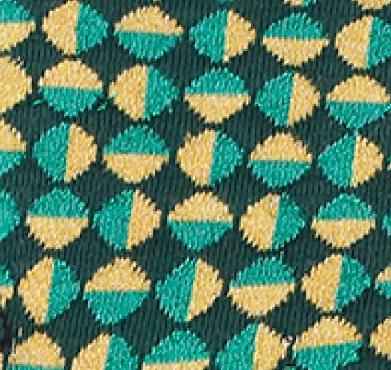 londres-verde-brillante-detalle