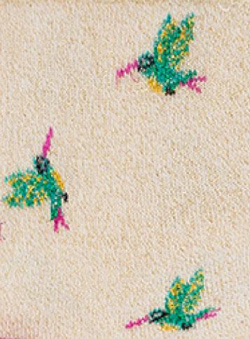 colibri-marfil-brillante-silueta