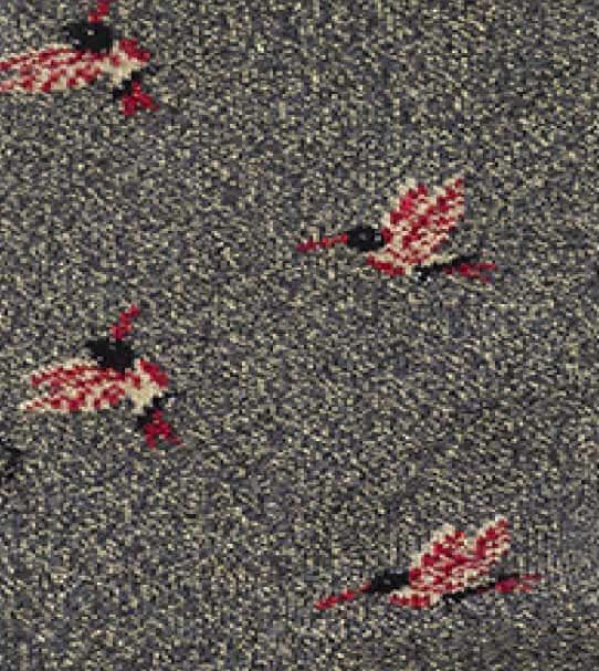 colibri-marron-brillante-silueta