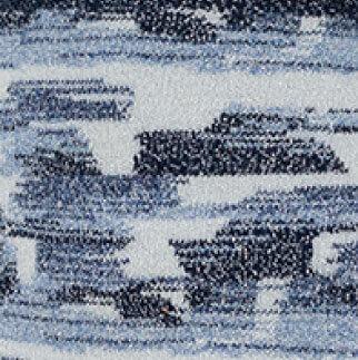 pinceladas-azules-brillantes-silueta